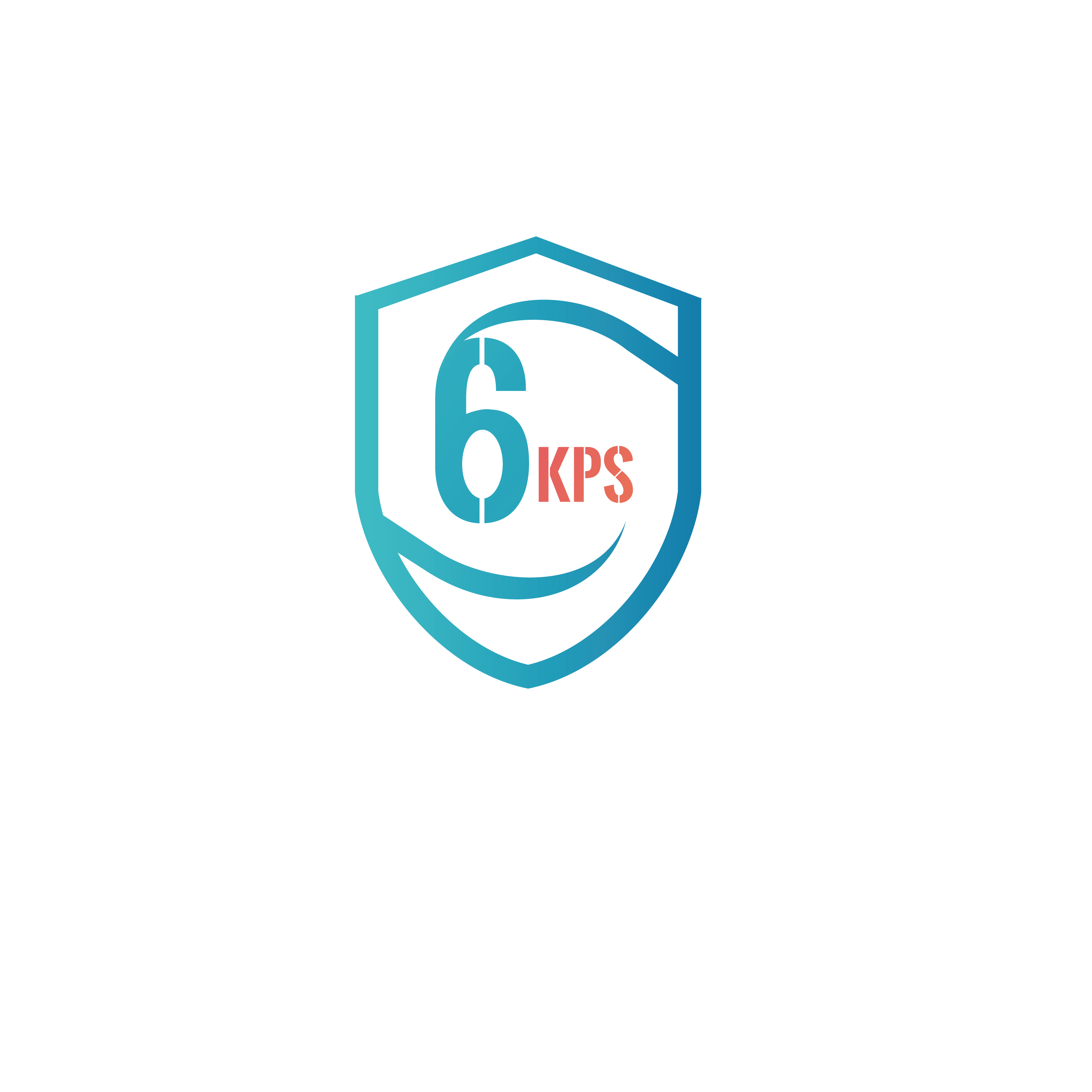Geek Digital Client 6 kilos protection services