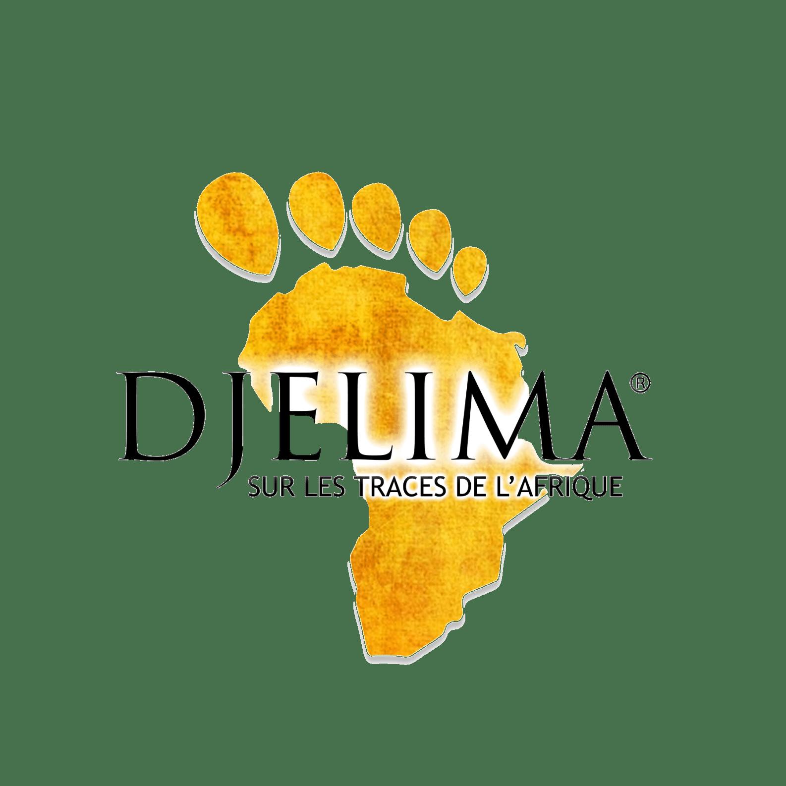 Geek Digital Client Association Djelima
