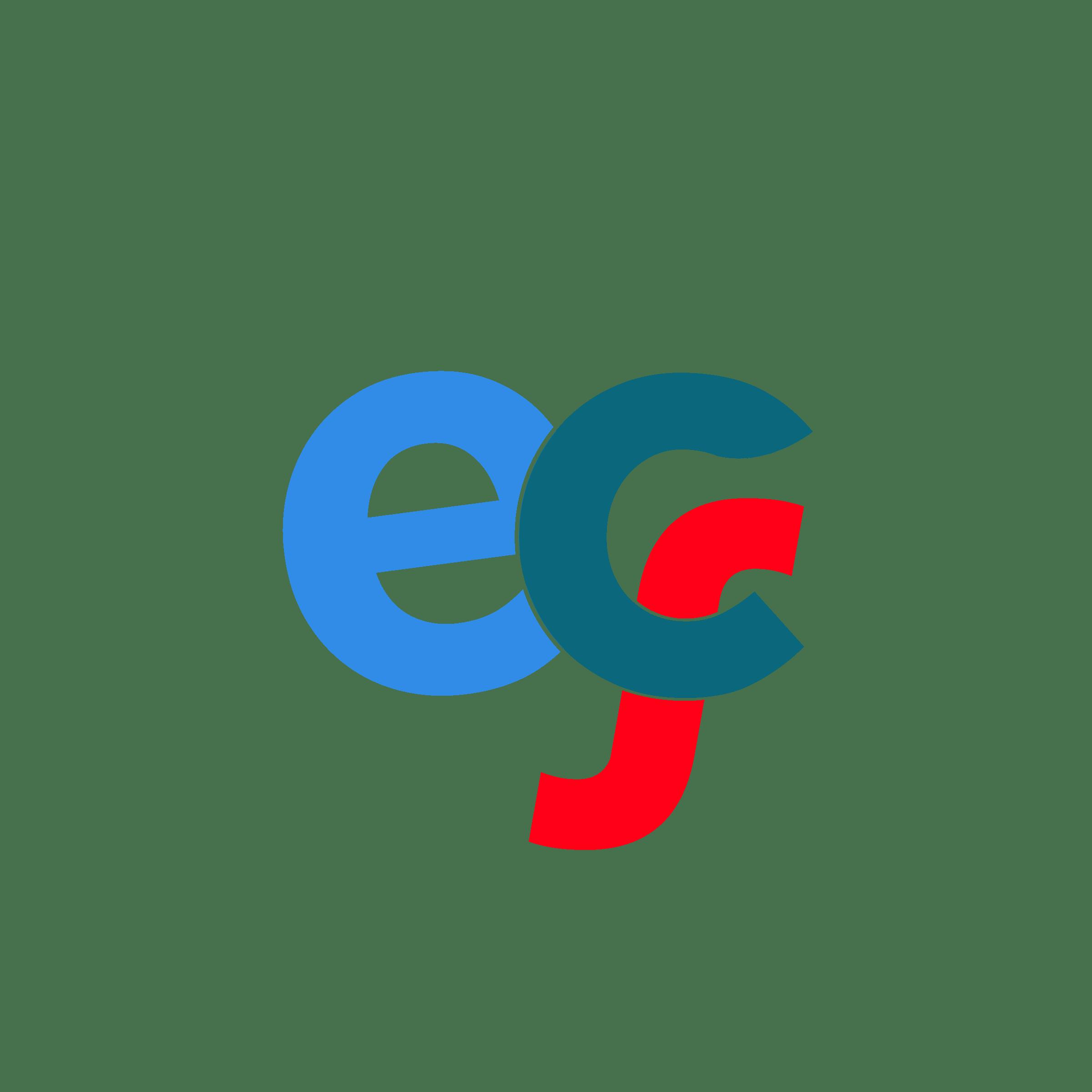 Geek Digital Client EasyConseils & Facilities