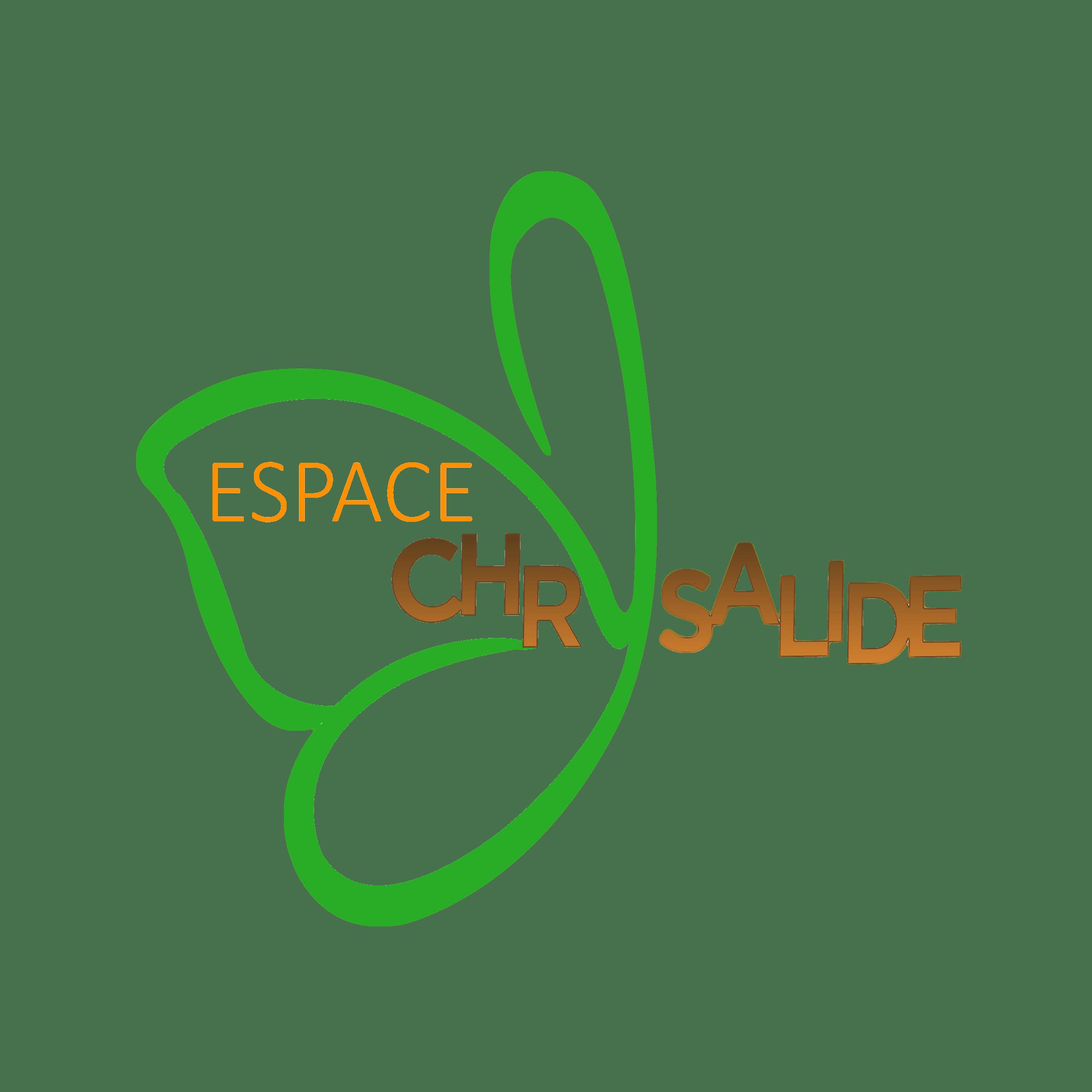 Geek Digital Client Espace Chrysalide