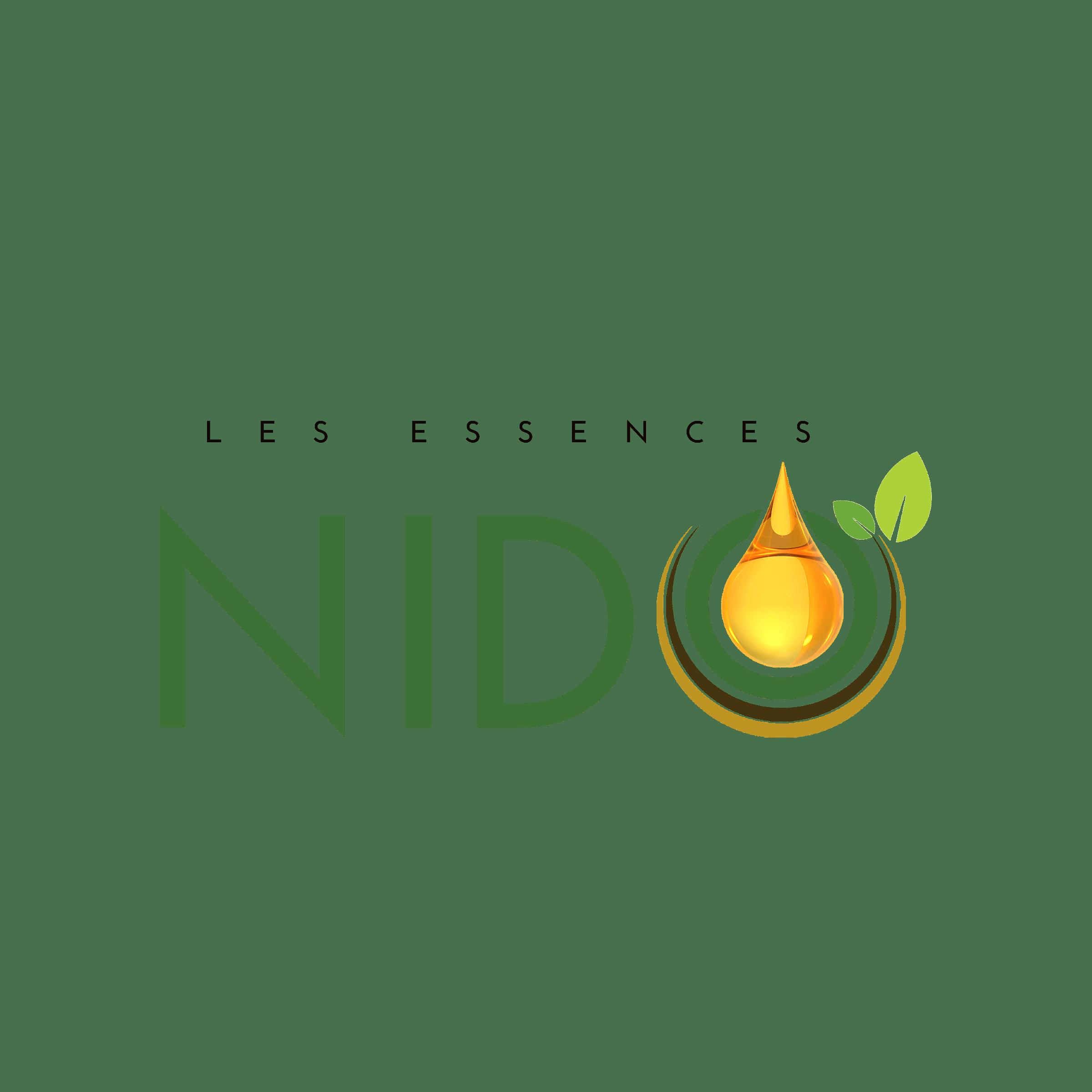 Geek Digital Client Les Essences NIDO