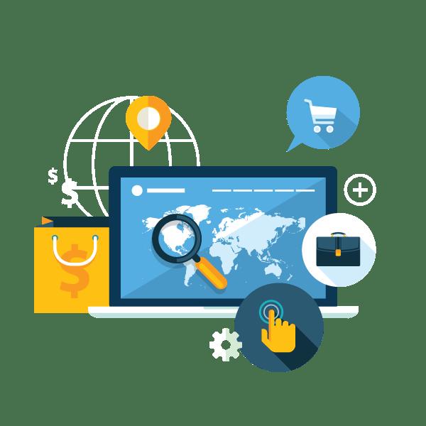 SEO Services Haiti, Professional Search Engine Optimization Haïti