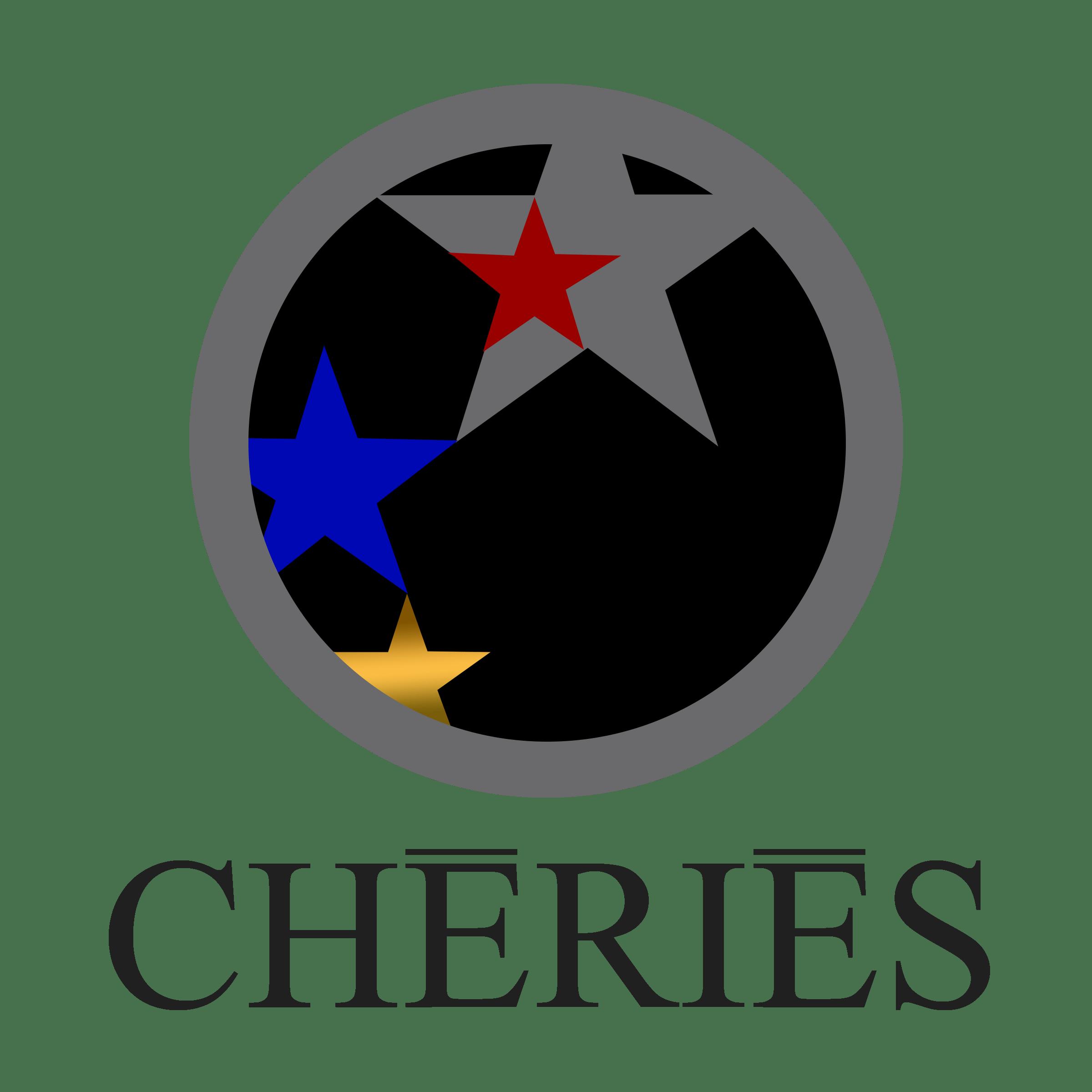 Geek Digital Client CHERIES