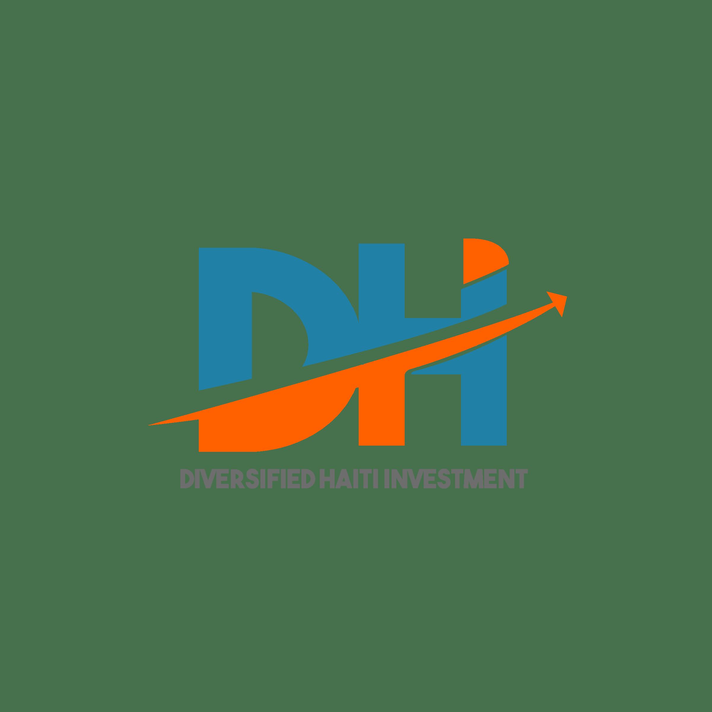 Geek Digital Client DHI