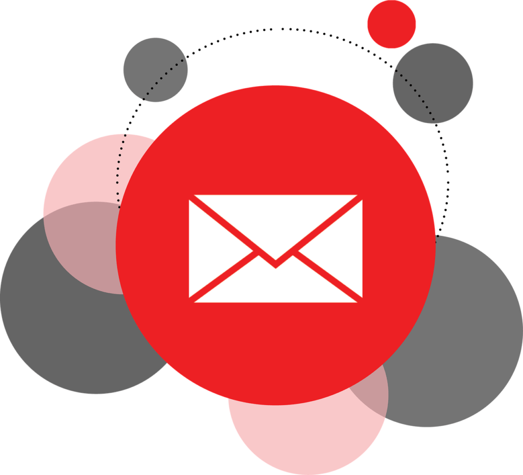 professional email marketing services haiti