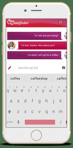 geek dating app 2
