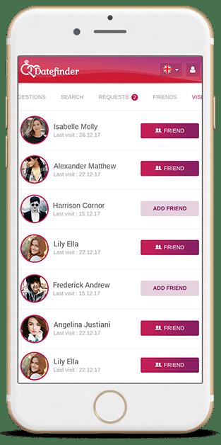 geek dating app 3