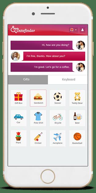 geek dating app 4