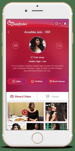 geek dating app 5