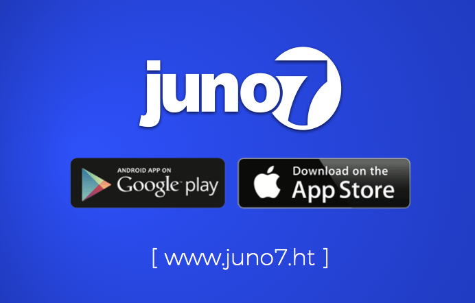 juno7 geek digital client