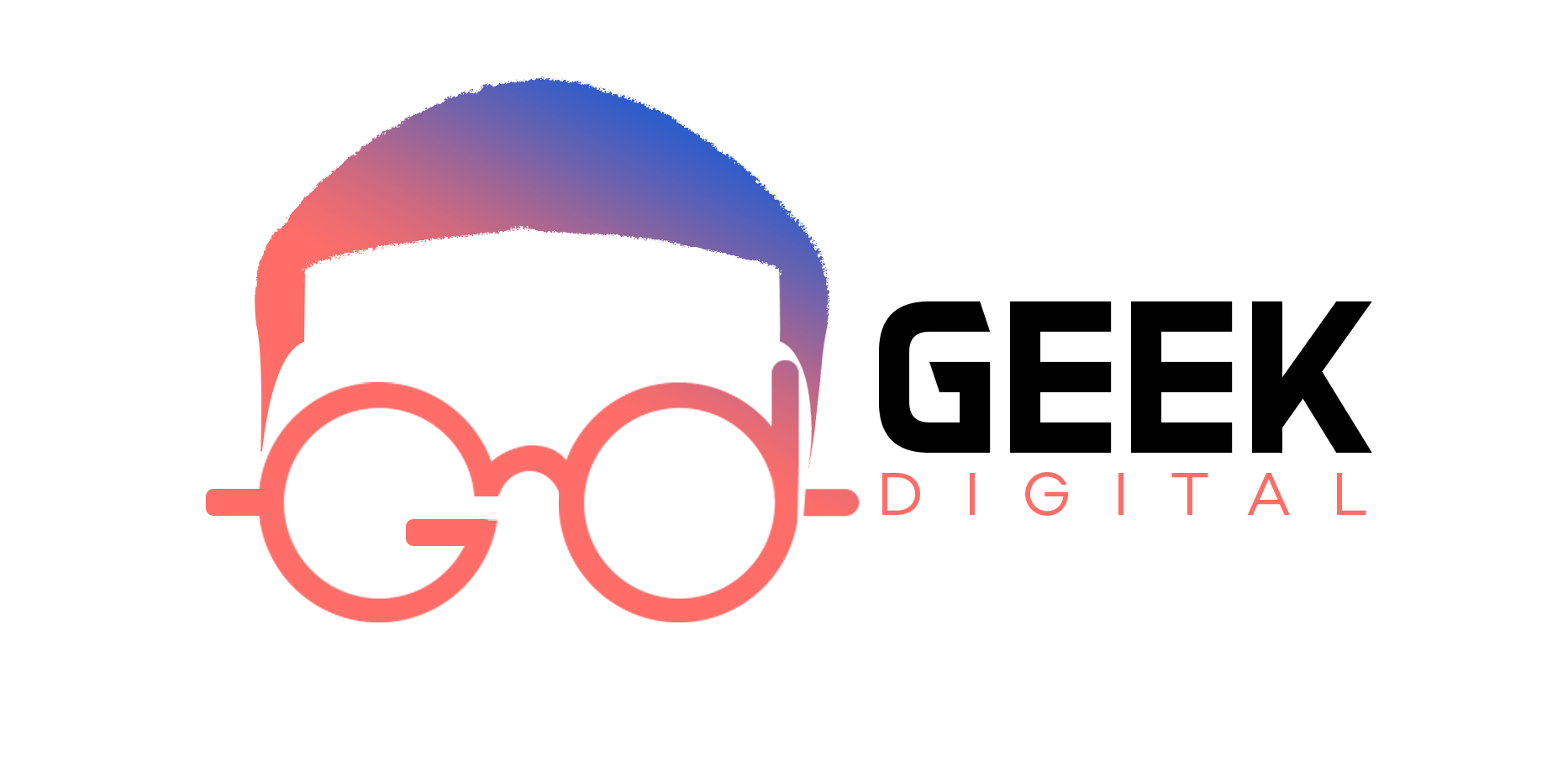 Geek Digital