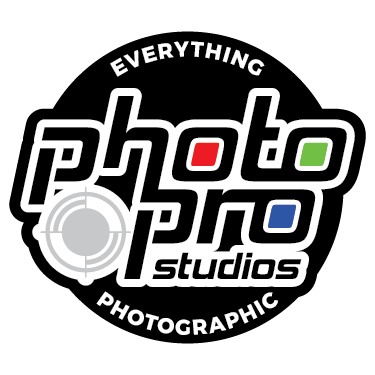 Geek Digital Client Photo Pro Studios
