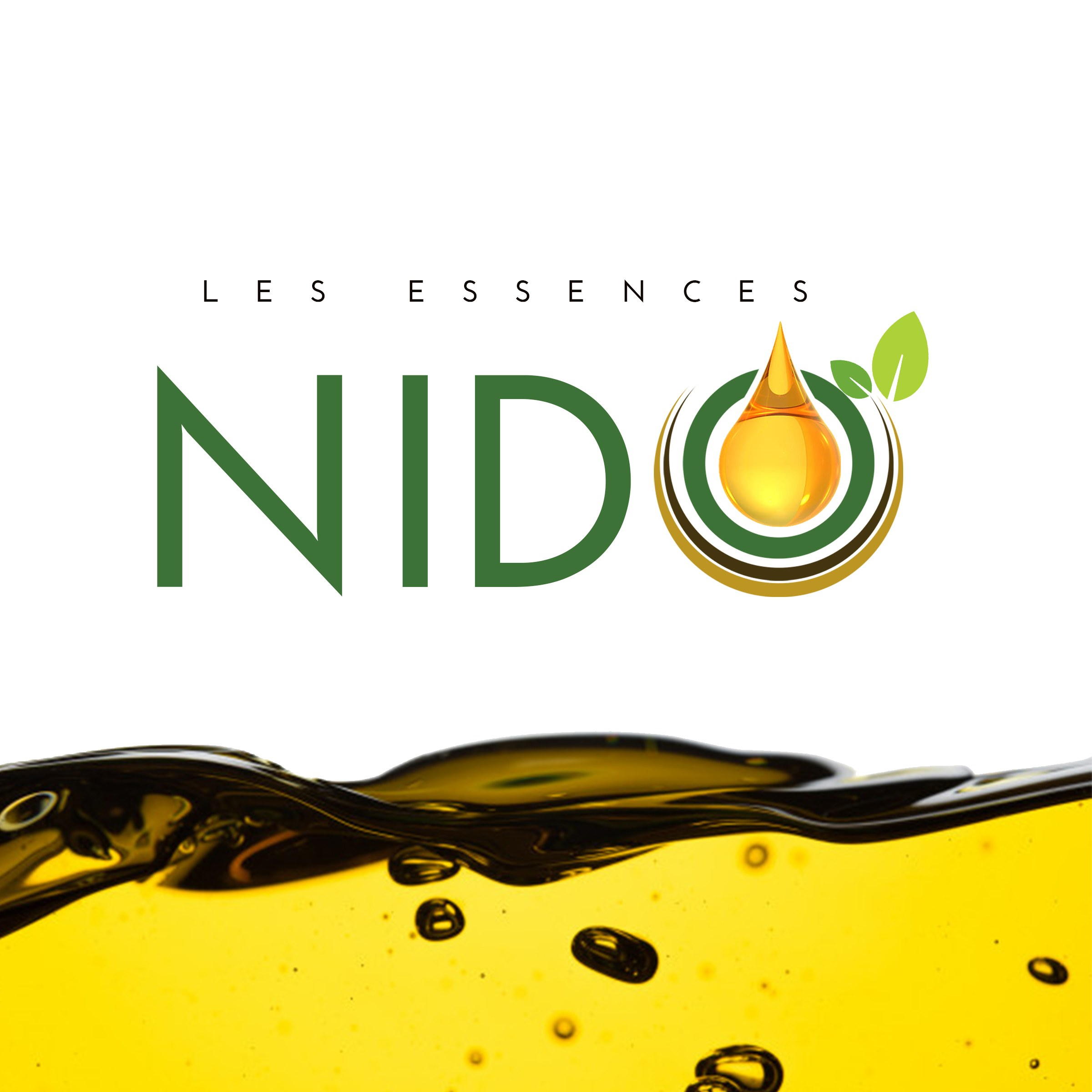 Les Essences NIDO