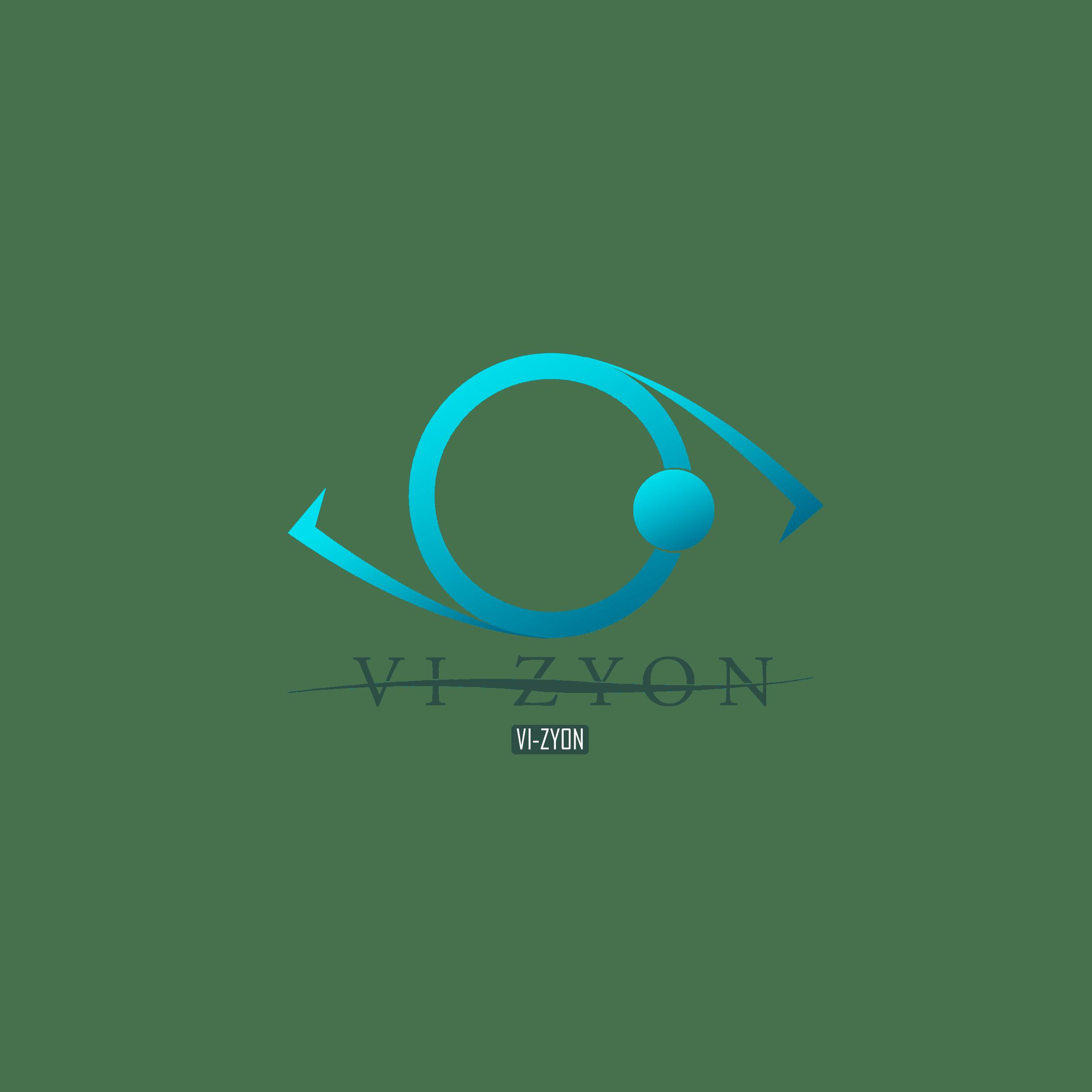 Geek Digital Client Vi-Zyon