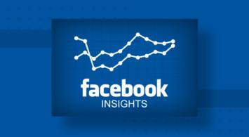 Facebook Insights: Suivre et Interpréter ses Statistiques Facebook