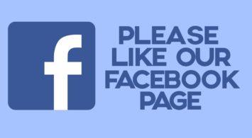 Stratégies pour Gagner plus de Like Facebook