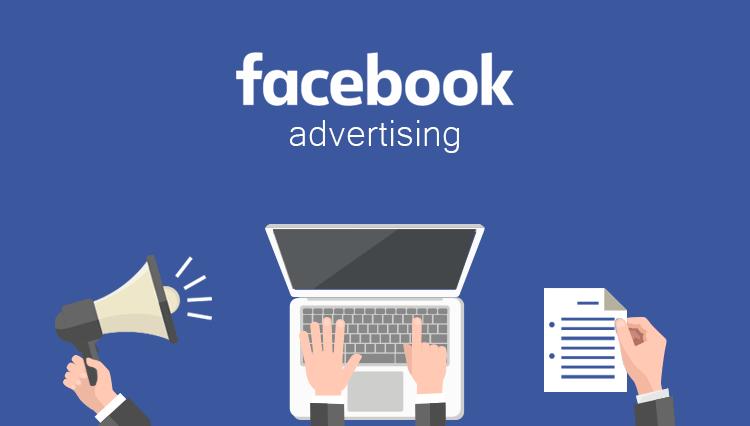Lancer et Gerer son Facebook Ad